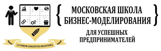 P.B.K._MSBM_AVATAR_R2