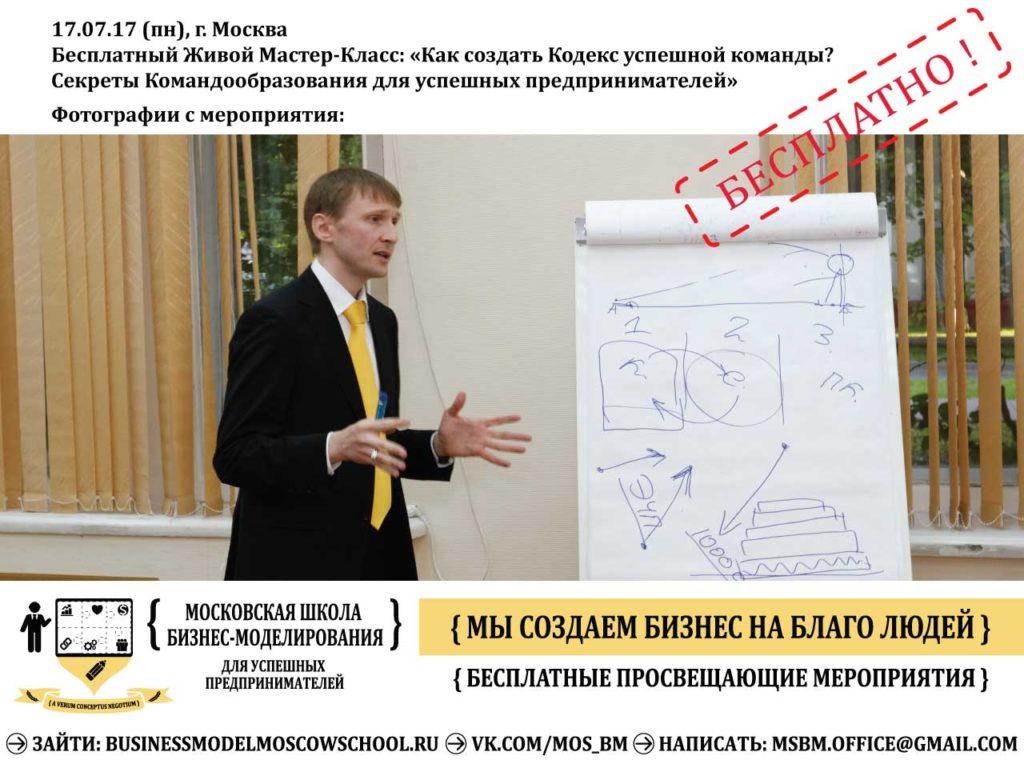 business_model_moscow_school_mclass_photo_МК-КОДЕКС_17.07.17-(ПН)_2