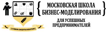 BMMS.RU_WP_LOGO